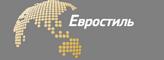 """Ремонтно-строительная компания ООО """"Евростиль"""", Ремонт и внутренняя отделка помещений"""